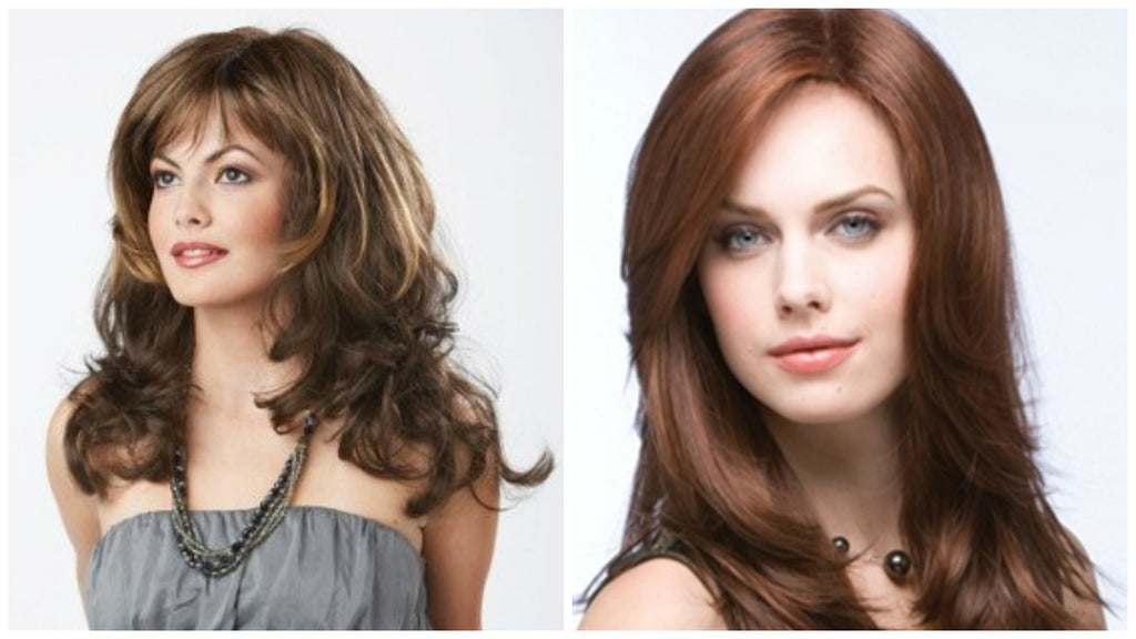 Hair-Wigs-for-white-women