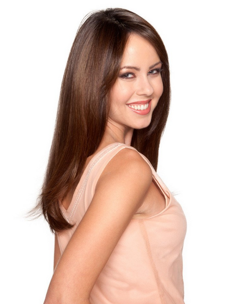 online-hair-wigs-store-canada