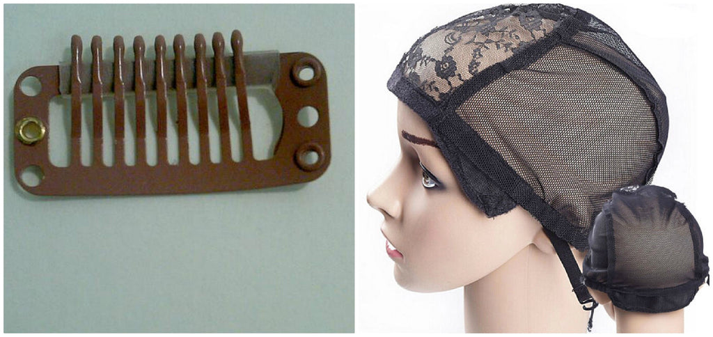 wigs-clips-and-straps