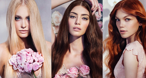Shop wigs in Canada at our hair store and buy wigs and hairpieces online