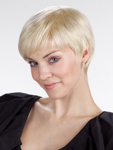 Pixie-Styled-Wig