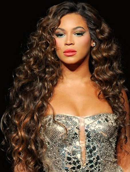 Singer-Beyonce-wig-style