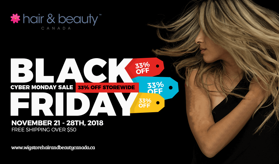 black-friday-hair-wig-sale