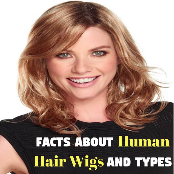 facts-about-human-hair-wigs