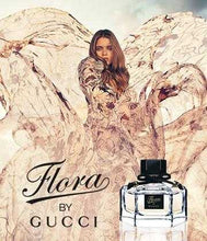 Load image into Gallery viewer, Fragrance - Flora By Gucci Fragrance