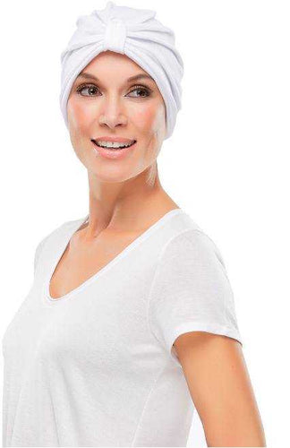 Hats & Turbans - Poly Cotton Turban