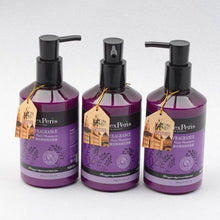 Load image into Gallery viewer, Shampoo - Anti Dandruff  Itchy Scalp Oil Control Natural Lavender Shampoo