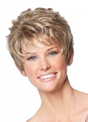 Synthetic Wigs - Acclaim