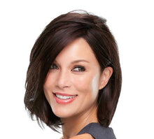 Load image into Gallery viewer, Synthetic Wigs - Cameron, Lace Front Wig - Large Cap
