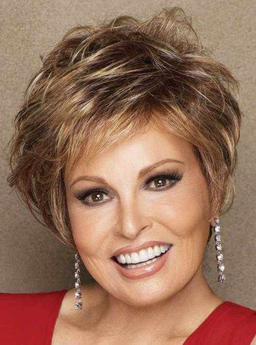 Synthetic Wigs - Cinch Wig By Raquel Welch