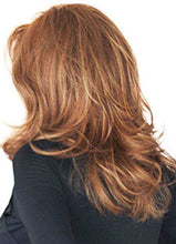 Load image into Gallery viewer, Synthetic Wigs - Curve Appeal Wig By Raquel Welch