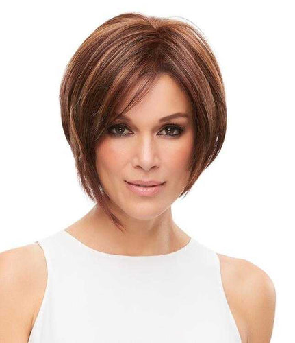 Synthetic Wigs - Eve - Heat Defiant Lace Front Wig