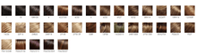Load image into Gallery viewer, Synthetic Wigs - Karlie Lace Front Wig