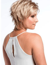 Load image into Gallery viewer, Synthetic Wigs - Kenzi Synthetic Wig By Expressions