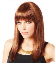 Load image into Gallery viewer, Synthetic Wigs - Lucy Monofilament Wig By Revlon