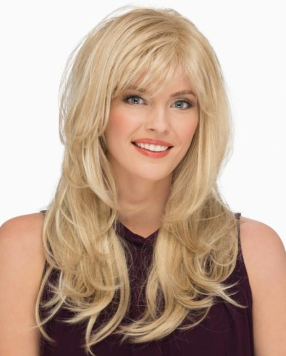 Synthetic Wigs - Peace Wig