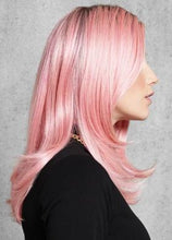 Load image into Gallery viewer, Synthetic Wigs - Pinky Promise Wig