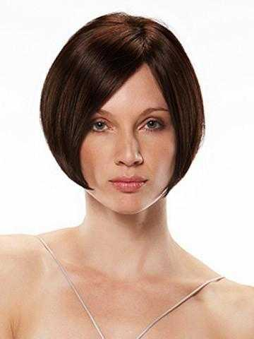 Synthetic Wigs - Posh (Mono)