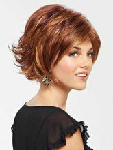 Load image into Gallery viewer, Synthetic Wigs - Sage Wig By Revlon