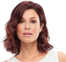 Load image into Gallery viewer, Synthetic Wigs - Scarlett Lace Front Large Cap