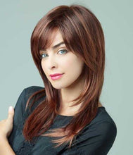Load image into Gallery viewer, Synthetic Wigs - Serena Wig By Revlon
