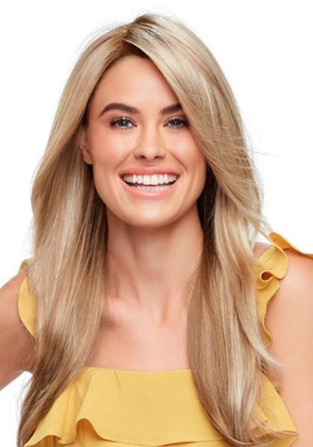 Synthetic Wigs - Zara Wig
