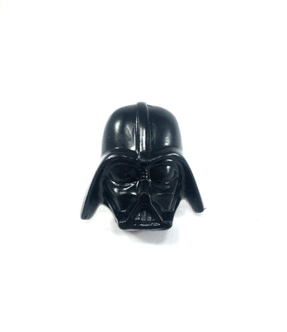 Darth Vader Statement Ring