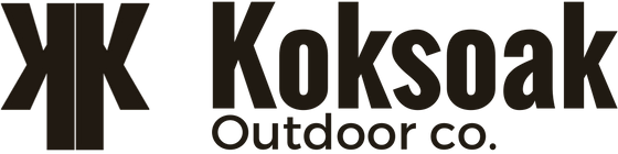 Koksoak Outdoor co.