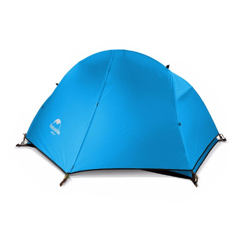 Tente 1 place Ultralight-1 - Tente 1 place - Naturehike - Koksoak Outdoor co.