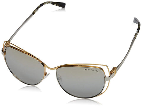 Michael Kors Womens 0MK1013 sunglasses