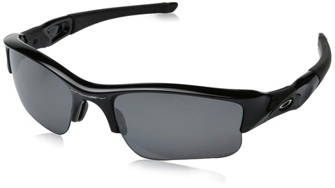 Oakley Flak Jacket XLJ Sunglasses - Polarized 12903