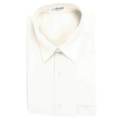 Aramis Mens Shirt S13120