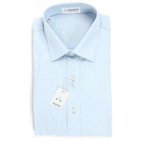 Aramis Mens Shirt S68038