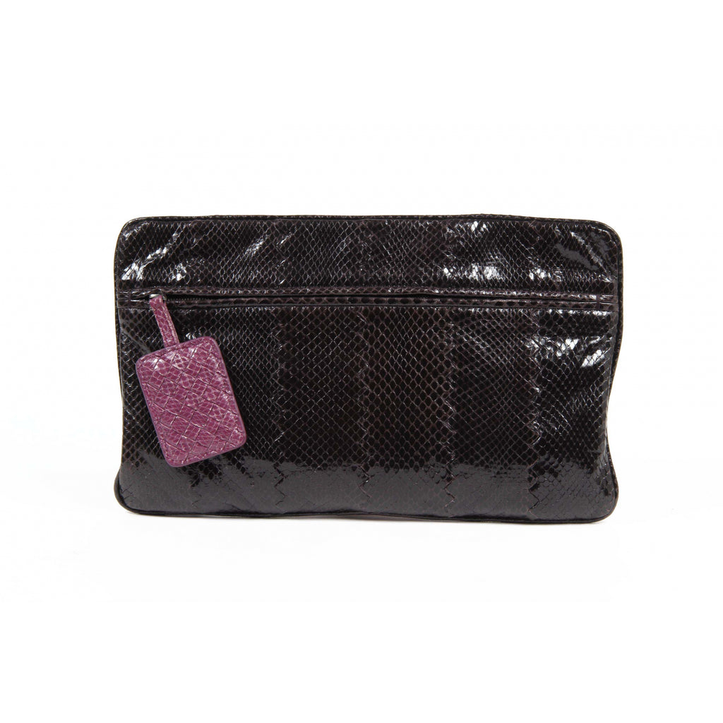 Bottega Veneta Womens Handbag 238214 VN540 6025