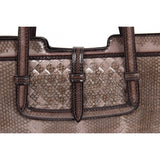 Bottega Veneta Womens Handbag 348120 VAIK0 2543