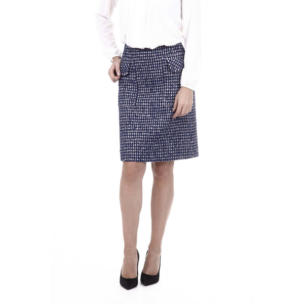 Bottega Veneta Womens Skirt 387939 VZKU0 4122