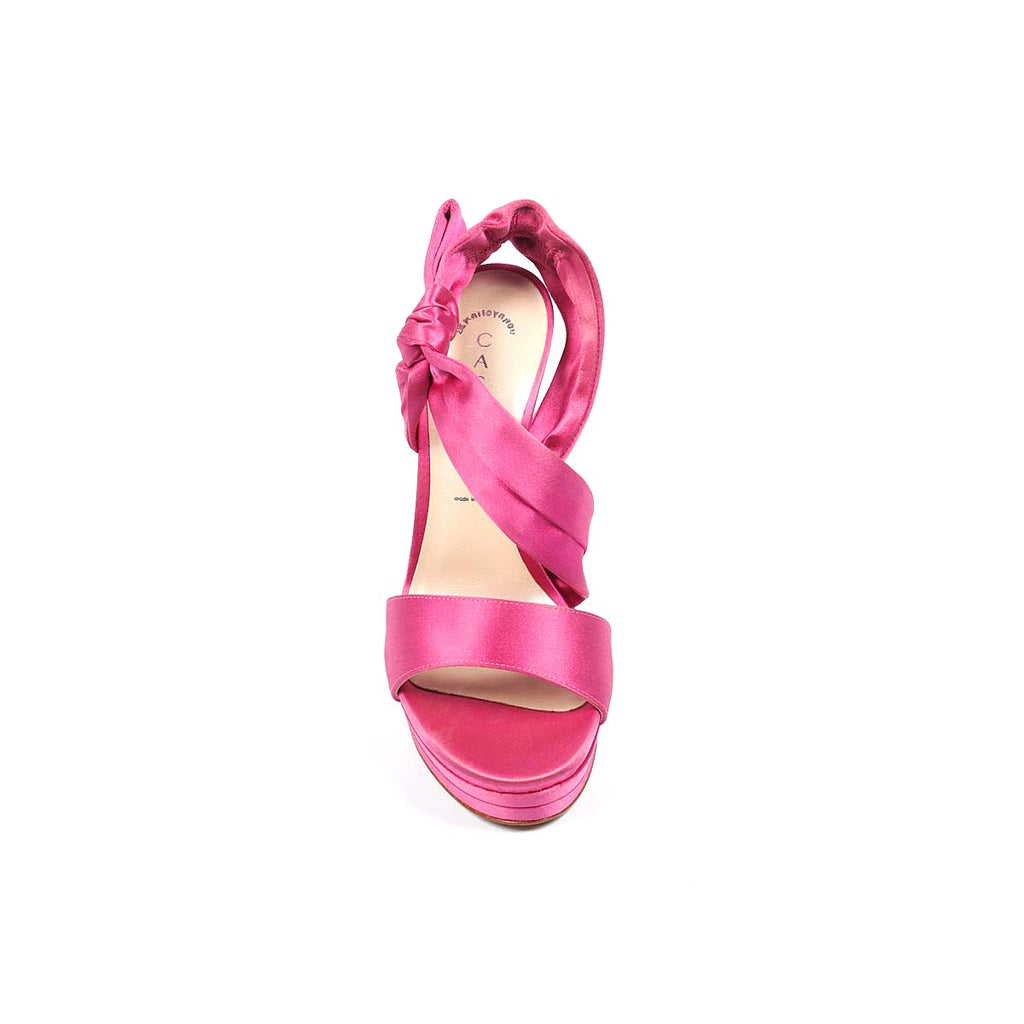 Casadei ladies sandals 4125CZ