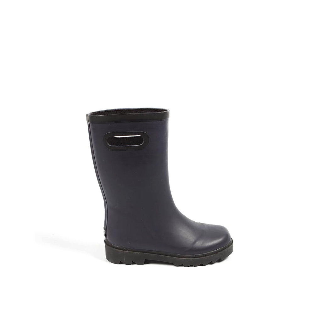Colors of California kids rain boots RB2952K