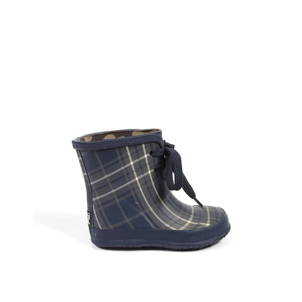 Colors of California kids rain boots RB2958B