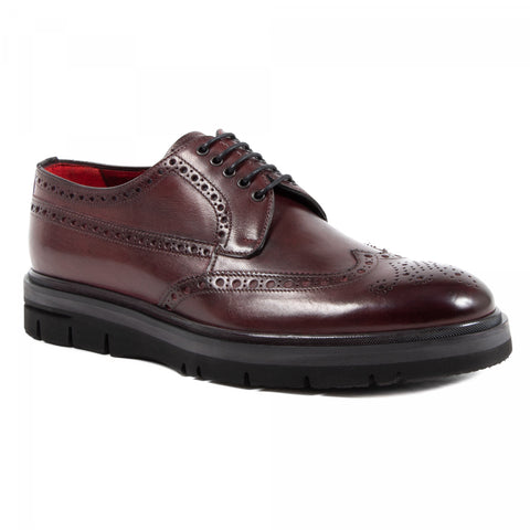 Dee Classic-Oh Brogue