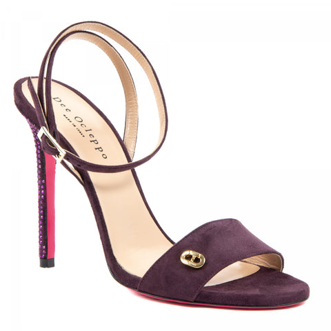 Dee Little Star Sandal