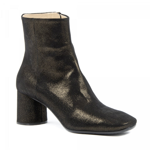 Dee Maxlam Ankle Boot