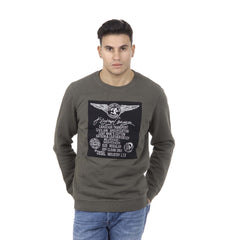 Diesel Mens Sweater 00SHC2 0IAHV 51F