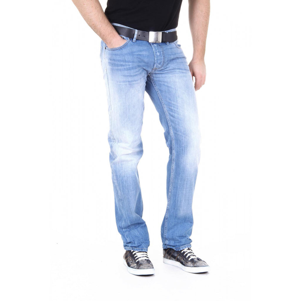 Diesel Men Jeans Denim - LeCITY