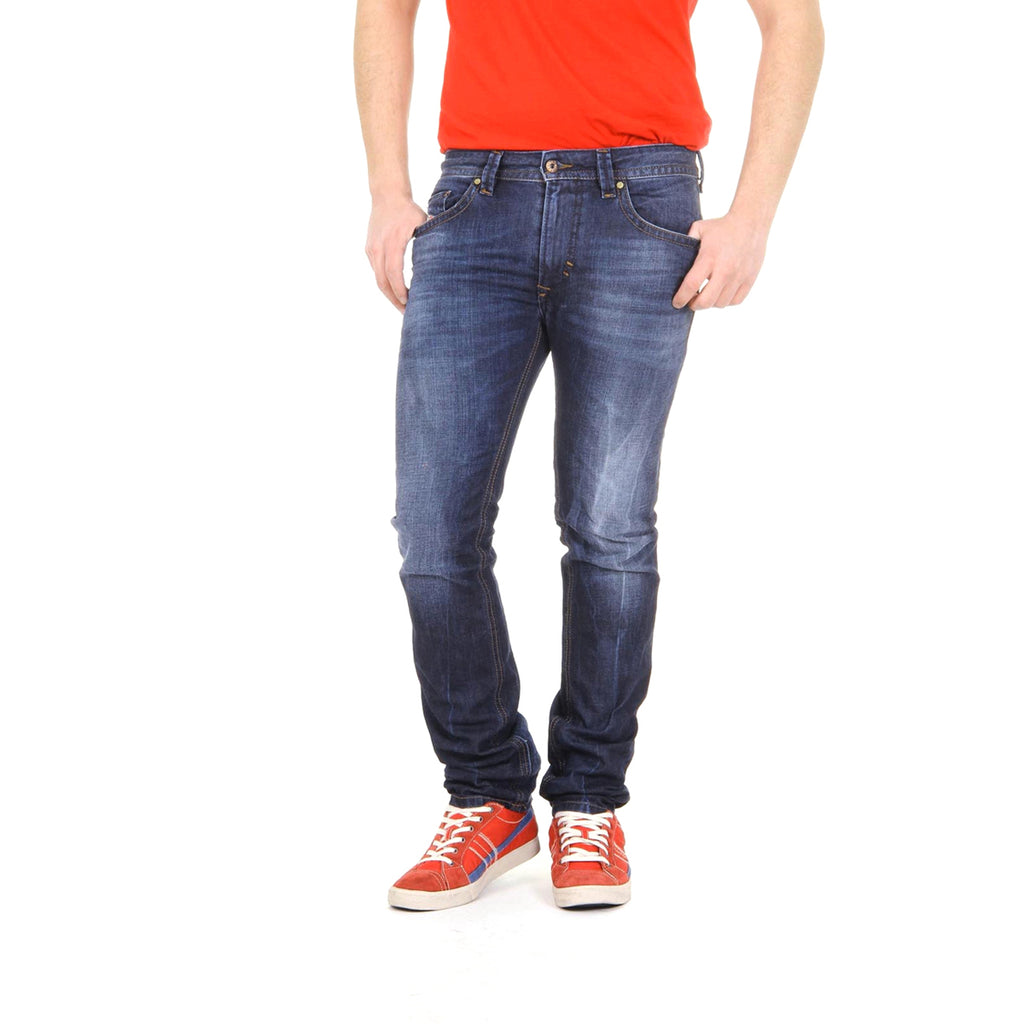 Diesel Men Jeans Denim
