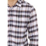 Diesel mens shirt long sleeve SAUSAN 00S8E1 0AAFQ 129