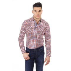 Diesel mens shirt long sleeve SULFURA 00SFYS 0PAGT 8AT