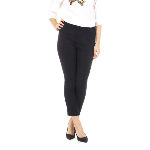 Dolce & Gabbana ladies trousers FT47XT FUCC5 N0000