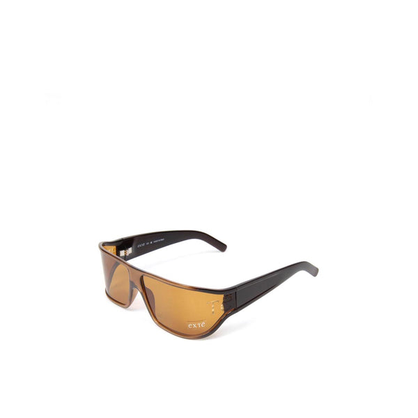 Exte ladies sunglasses EX59903