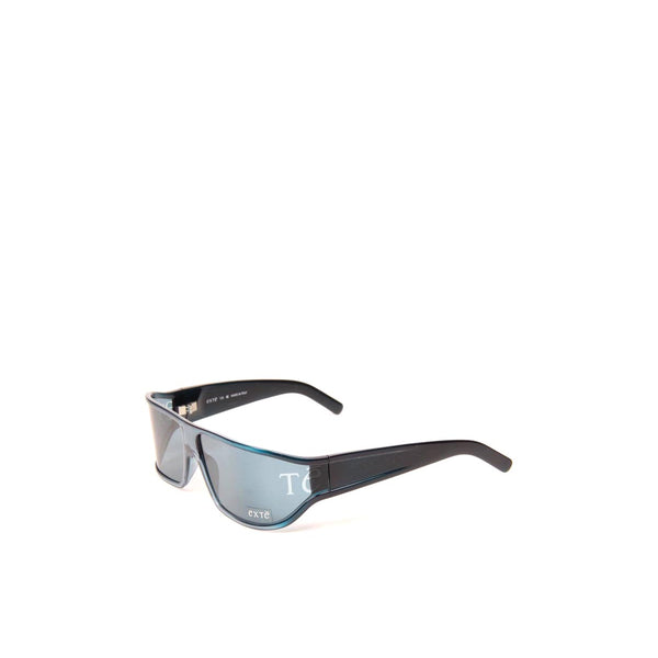 Exte ladies sunglasses EX59905